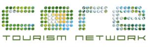 logo_core- nuovo