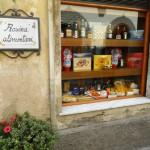 negozio_montaione