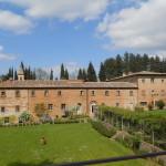 convento_san_vivaldo_montaione