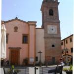 piazza_centro_montaione
