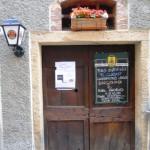 pub_montaione