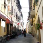 vicolo_montaione