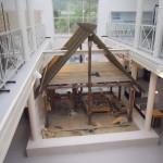 Museo Monterenzio