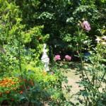giardino_palazzuolo_sul_senio