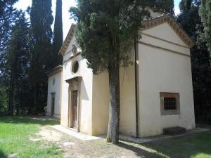 San_Vivaldo_cappella