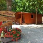 campeggio_palazzuolo_sul_senio