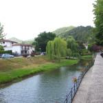 fiume_palazzuolo_sul_senio