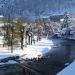 fiume_inverno_palazzuolo_sul_senio