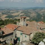 libbiano-panoramica-300x199