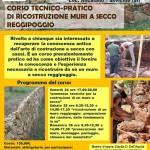 Ficareto_muei_secco_sovicille