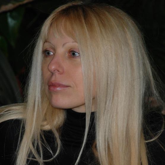 Consultant Profile Image
