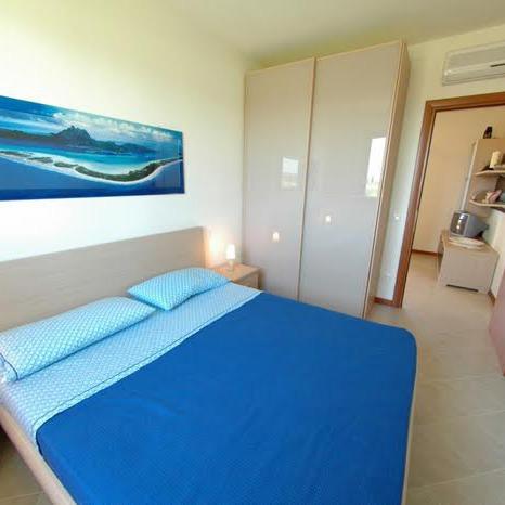 Appartamenti mare Marina di Grosseto