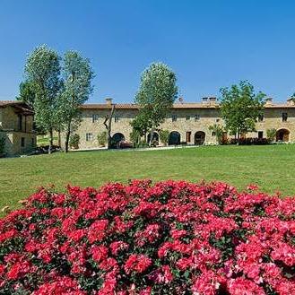 Villa in Casentino