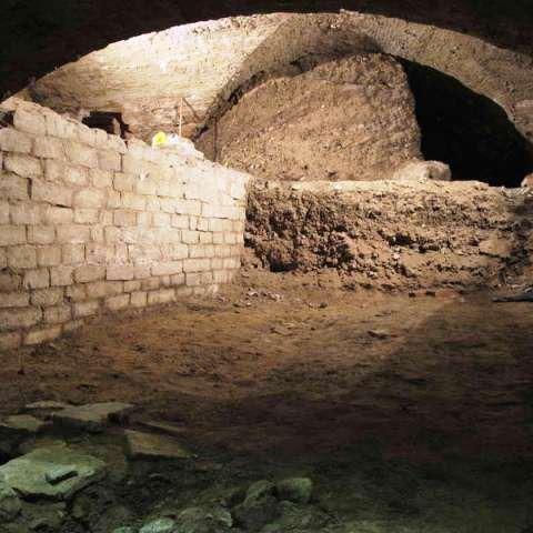 Discovering the Roman Florence